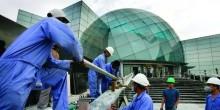 تعرف على قوانين العمل و العمال في الإمارات