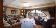 تعرف على أفضل الفنادق المطلة على الحرم في مكة المكرمة