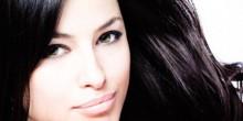 ماهي أفضل طريقة لإزالة اللون الأسود من الشعر؟