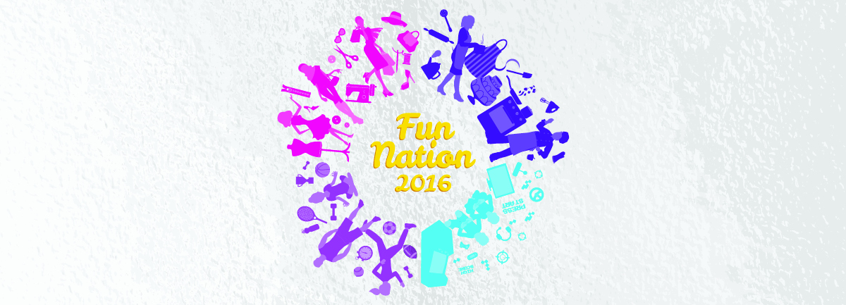 fun-nation-1200x433