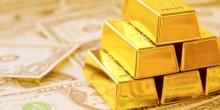سعر الذهب اليوم في الامارات تحديث يومي