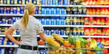 نصائح للتسوق الصحي في رمضان