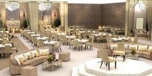 مركز دبي المالي العالمي يطلق مجلسه الرمضاني في فندق الريتز كارلتون