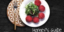 """مبادرة """"حارب السكري"""" تتعاون مع شيفات لتحضير وصفات إفطار صحية لشهر رمضان المبارك"""