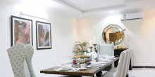 نصائح وأفكار لمصممي الديكور من مسابقة هوم سنتر لإعادة تصميم الغرف