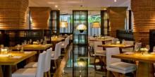 إشغال مطاعم رمضان يرتفع إلى 80% في أبو ظبي