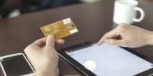 ارتفاع نسبة التسوق الإلكتروني خلال شهر رمضان في الإمارات