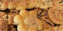 أكلات رمضانية: معروك رمضان