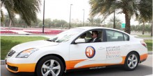 ما هي شروط ومعايير الحصول على خدمة استبدال رخص القيادة؟