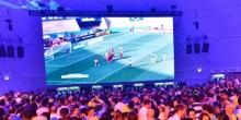 جميرا بيتش ريزيدنس تجلب أجواء الإثارة بعرضها المباشر لبطولة أمم أوروبا لكرة القدم 2016