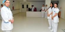 دليل المستشفيات الخاصة بدبي