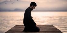 أفضل الطرق للحفاظ علي الصلاة؟
