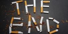 ماهي أخطر أضرار التدخين للرجال؟
