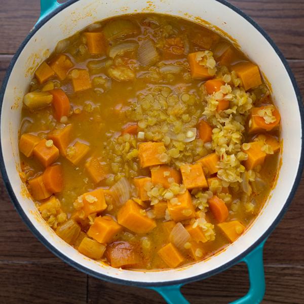 thai-lentil-soup