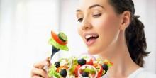 ماهي أسرع طريقة لزيادة الوزن