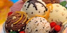 أوبر توصل المثلجات إلى باب منزلك في الإمارات