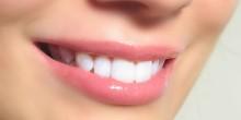 تفسير حلم سقوط الأسنان