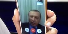 بالفيديو عاجل تفاصيل ما يحدث في تركيا الان لحظه بلحظة