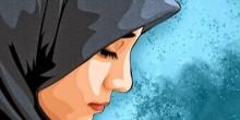 نصائح عن الحجاب