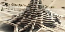 بلدية دبي تبدأ بوضع برامج تفصيلية لبناء مباني بتقنية الطباعة ثلاثية الابعاد