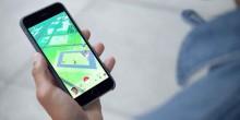 """شرطة أبوظبي تحذر من الاستخدامات الخاطئة لـ""""بوكيمون جو"""""""