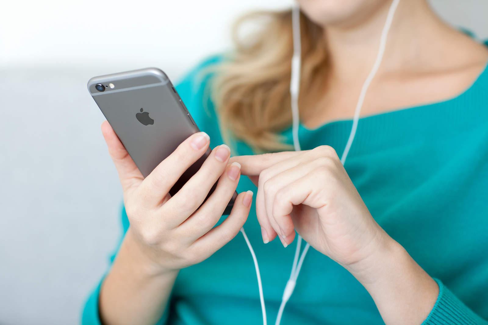 تحسين-جودة-الصوت-على-هواتف-الآيفون