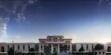 جامعة أبوظبي تعلن على قيمة المنح الدراسية للطلبة