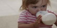 تعرف على أجود أنواع الحليب في الإمارات
