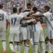 بالفيديو: ريال مدريد يعبر تشيلسي بثلاثية في كأس الأبطال الودية