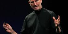 أمريكي يتهم ستيف جوبز بالسرقة ويطالب آبل بتعويض خيالي