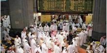 سوق دبي يتحصل على جائزة أفضل بورصة للإدراج المتوافق مع أحكام الشريعة الإسلامية