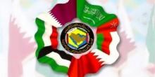 التأشيرة الإلكترونية لمواطني التعاون الخليجي تبدأ عملها في منتصف الشهر الجاري