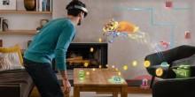 شابات إمراتيات يبتكرن لعبة تفاعلية لصالح شركة مايكروسفت