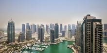 تعرف على أكثر الجنسيات شراءً للعقارات في دبي هذا العام