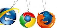 10 أشياء للإستفادة من الإنترنت بدون مقابل