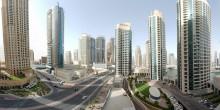 أراضي دبي تفعّل تطبيق إيجاري الذكي لإدراة العقارات