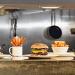 أفضل 10 مطاعم برجر غورميه في دبي