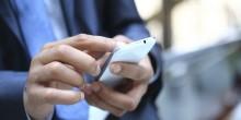 كيف تحصل على أرخص عروض الإنترنت من اتصالات ودو؟