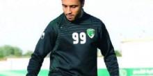 المغربي عصام الراقي يعود لنادي الإمارات