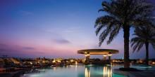 باريس هلتون تعتزم إطلاق فنادق في دبي