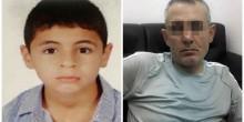 المتهم بقتل الطفل عبيدة يقدم 12 طلبا إلى هيئة المحكمة