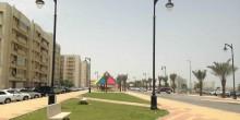 إنجاز ممشى رياضي جديد على كورنيش أبوظبي بطول 4.2 كم