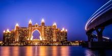 تعرف على أفضل 5 جامعات في دبي
