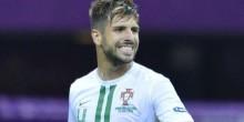 جنوى يتعاقدد مع لاعب الوسط ميغيل فيلوسو