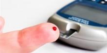 قريبًا: بنكرياس اصطناعي لمراقبة مستويات السكر في الدم