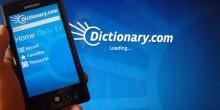 موقع ديكشنري دوت كوم يضيف كلمات جديدة من بينها بوكيمون وداعش