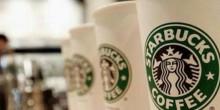 بلدية دبي ترد على شائعات قهوة ستاربكس