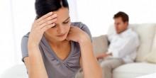ما هي أعراض العقم لدى الرجال والنساء؟