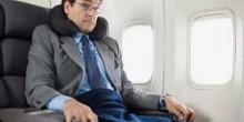 كيف تواجه الخوف من الطيران باتباع خطوات بسيطة؟