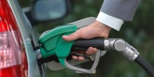 8 خطوات لتخفيض نسبة استهلاك سيارتك للوقود في الإمارات